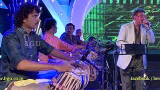 KCSS @ 52nd Bengaluru Ganesh Utsava