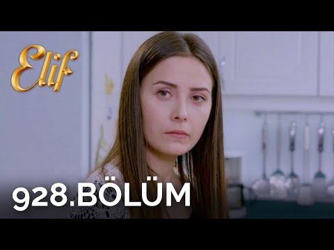 Elif 928. Bölüm | Season 5 Episode 173