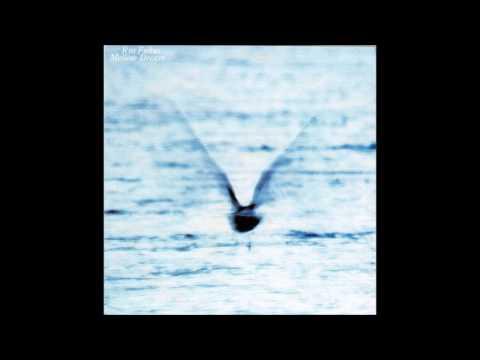 Ryo Fukui - Mellow Dream [Full Album, 1977]