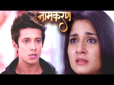 Naamkaran: Amol Plans A Deadly Attack On Avni | Can Neil Save Her? Upcoming Twist