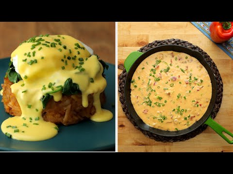 Yellow Recipes For A Day • Tasty Recipes