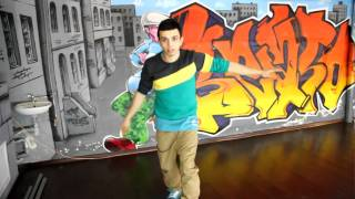 Tutorial Electro Dance (Tecktonik) | Sam Zakharoff(JUST DANCE - Канал Танцев и Музыки! Меня зовут Сэм Захаров, погрузитесь со мной в этот интересный мир! Ты любишь..., 2011-02-19T20:38:18.000Z)