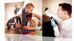 Bed Bug SAFE Staff Training US
