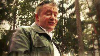 Marek i Kasia - Czary Mary (Oficjalny teledysk)
