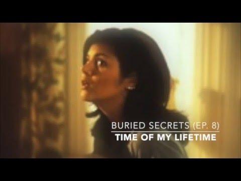 Tiffany amber thiessen buried secrets sex scene