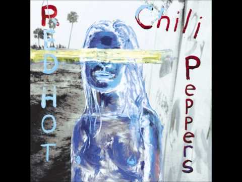Red Hot Chili Peppers - Bicycle Song - iTunes Bonus Track [HD] thumbnail