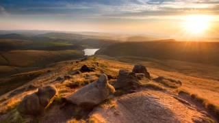 Bruckner - Symphony No 4 in E-flat major - Klemperer