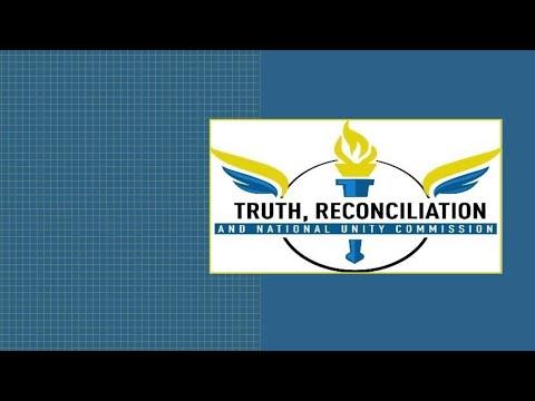 SBC | LIVE  - TRNUC SESSION - HEARING 152 - 13.05.2021 (Part