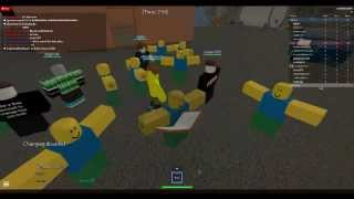 roblox (PROP HUNT) EPE 2 I am a gliched stone pole!