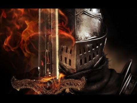 Epic Music Mix Of Darkness III