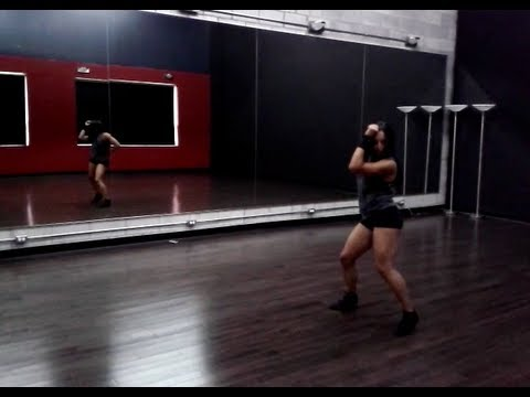 Zumba Fitness Bachata Romeo Santos Propuesta Indecente Travel Video