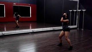 Zumba Fitness Bachata Romeo Santos Propuesta Indecente