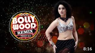 Hindi Remix Songs 2019 - New Bollywood Hindi Remix Mashup Songs 2019