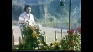 ▶ ♫♪♫♪ KERUNTUHAN CINTA   RHOMA IRAMA ♫♪♫♪ Cipt  Hamdan ATT   YouTube