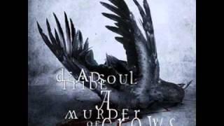 Dead Soul Tribe - Regret