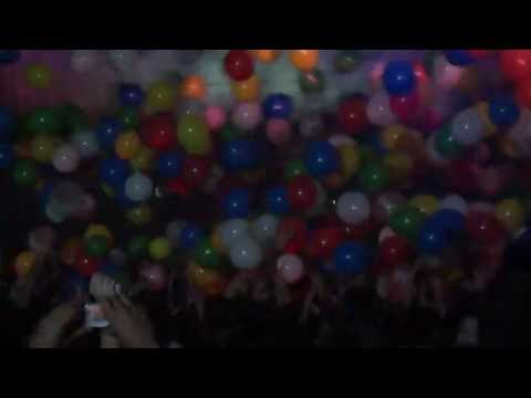 Tan Biónica en Luna Park 28/6 | Ciudad Mágica - La Comunidad
