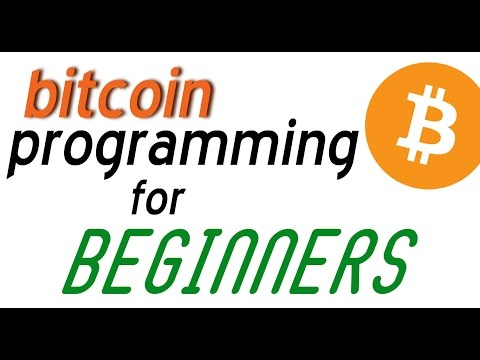 Fetch Bitcoin Exchange Data For Beginners Using Websocket