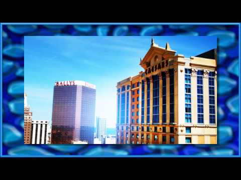 Affordable Travel | Harrisburg, PA – Conestoga Tours Inc.
