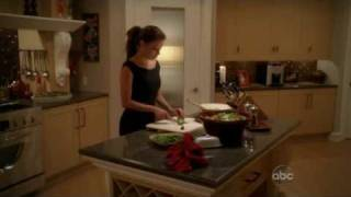 Desperate Housewives - blank