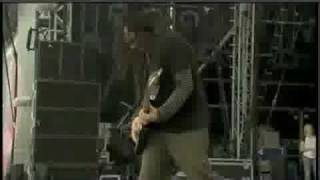 Korn- Another Brick In The Wall Live At Download 2009