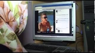 Edo & Sateliti Drine - Adidas helanke - (Official video 2013) HD