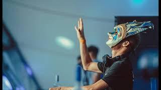 Boris Brejcha Epic Megamix 2021 - Best of Boris Brejcha DJ MIX