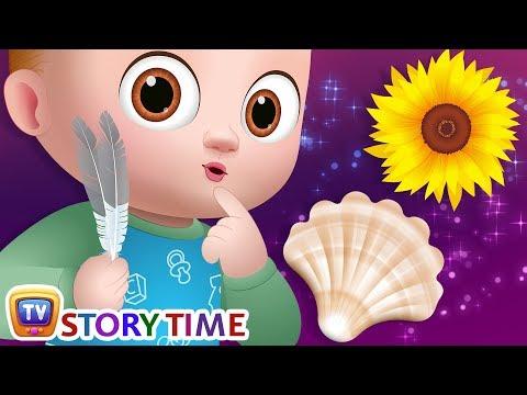 Peter Pan and 5 Bedtime Stories for Kids | 🧚♀️ Fairy Tale 🧚♀️Kaynak: YouTube · Süre: 1 saat8 dakika44 saniye