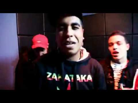 musique klay bbj & hamzaoui med amine