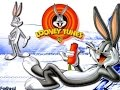 Bugs Bunny Cartoons In English | Cartoon For Children 2015 | Disney Movies 2015