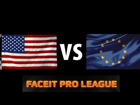 NA vs EU (FPL)