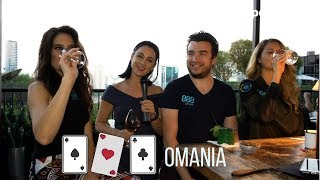 888Live Poker Launches Flopomania in São Paulo!