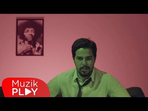 Mart Gibi - Şizofreni (Official Video)