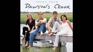Dawson's Creek Soundtrack - Nikki Hassman - Any Lucky Penny