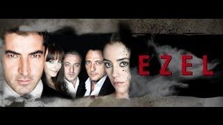 EZEL-ΕΖΕΛ ΕΠΕΙΣΟΔΙΟ 63 PROMO 2 GREEK SUBS