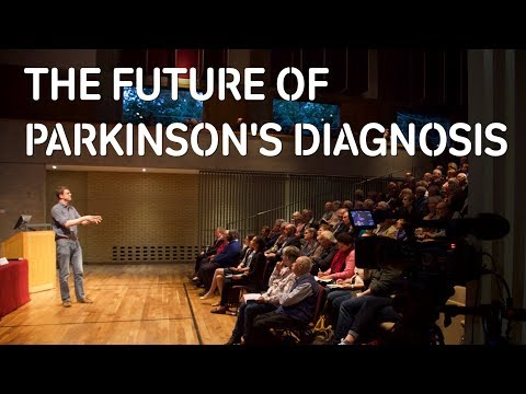Tests for tailored Parkinson's treatments