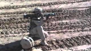 1st BN 3rd Marines in Fallujah - Korn - Dead Bodies Everywhere