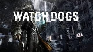 Watch Dogs Direct X 11/10 Fix (how to run Watch Dogs on direct x 10)