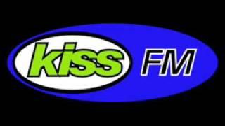 KissFm Pilapuhelut - Palkkamurhaaja