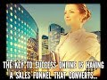 Download Why Most People FAIL To Build A Successful Online Business