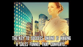 Why Most People FAIL To Build A Successful Online Business