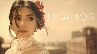 Art Avetisyan - MI AMOR // New Music Video // Premiere 2021