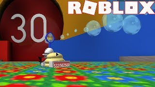 Roblox Bee Swarm Simulator - Way to the 30 Ong area - KK GAMING