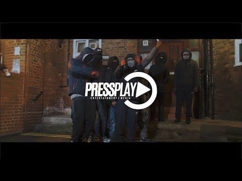 #LTH C1 - Irrelevant Things (Music Video)