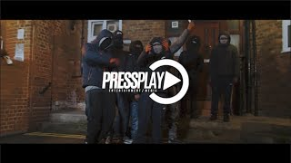Baixar #LTH C1 - Irrelevant Things (Music Video)