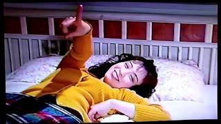 ミチルくんの異様な部屋 雛形あきこ 検索動画 23