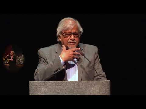 Arun Gandhi Speaker | PDA Speakers