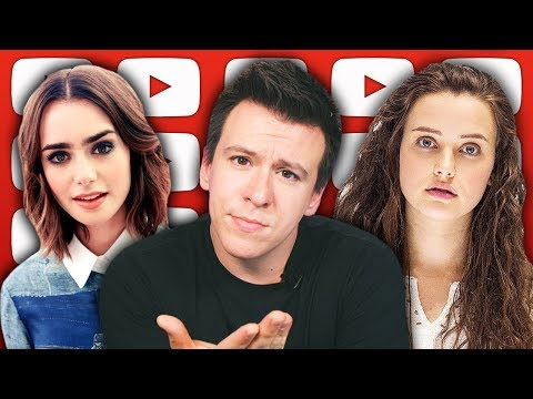 Thumbnail: Huge Internet Backlash Rages Against Netflix and YouTuber Killed In Failed Stunt Video