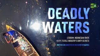 Deadly Waters (RT Documentary)