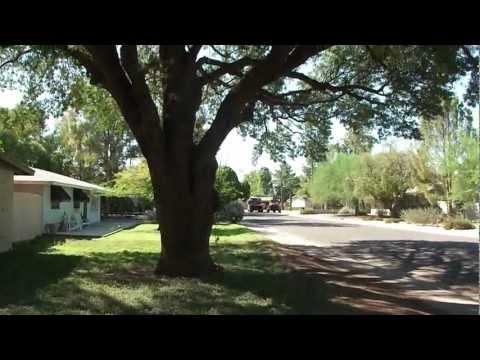 3 bedroom house home for sale Tempe, AZ Arizona near ASU Arizona State University us airways