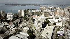 CS&L CPAs - Accounting Firm in Sarasota & Bradenton, Florida